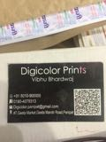 DIGICOLOR PRINTS