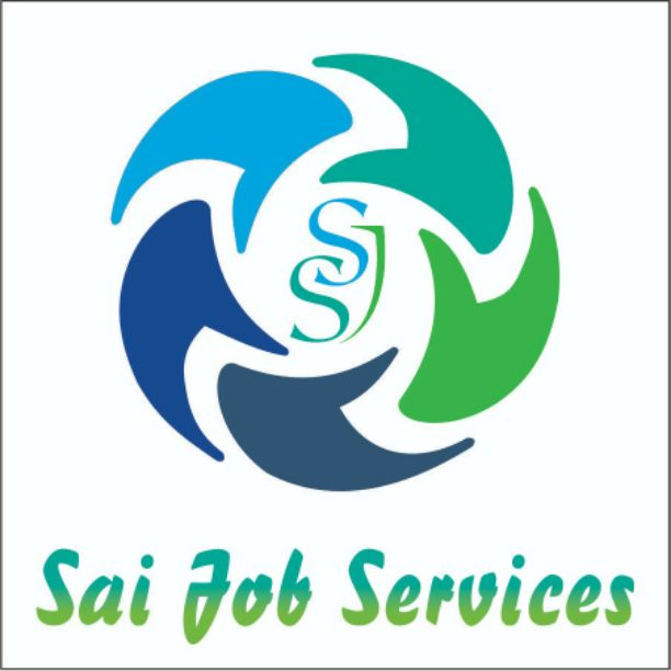 SAI JOB SERVICES