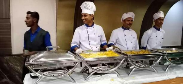 om caterers panipat