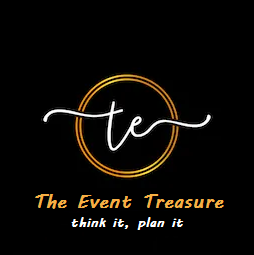THE EVENT TREASURE