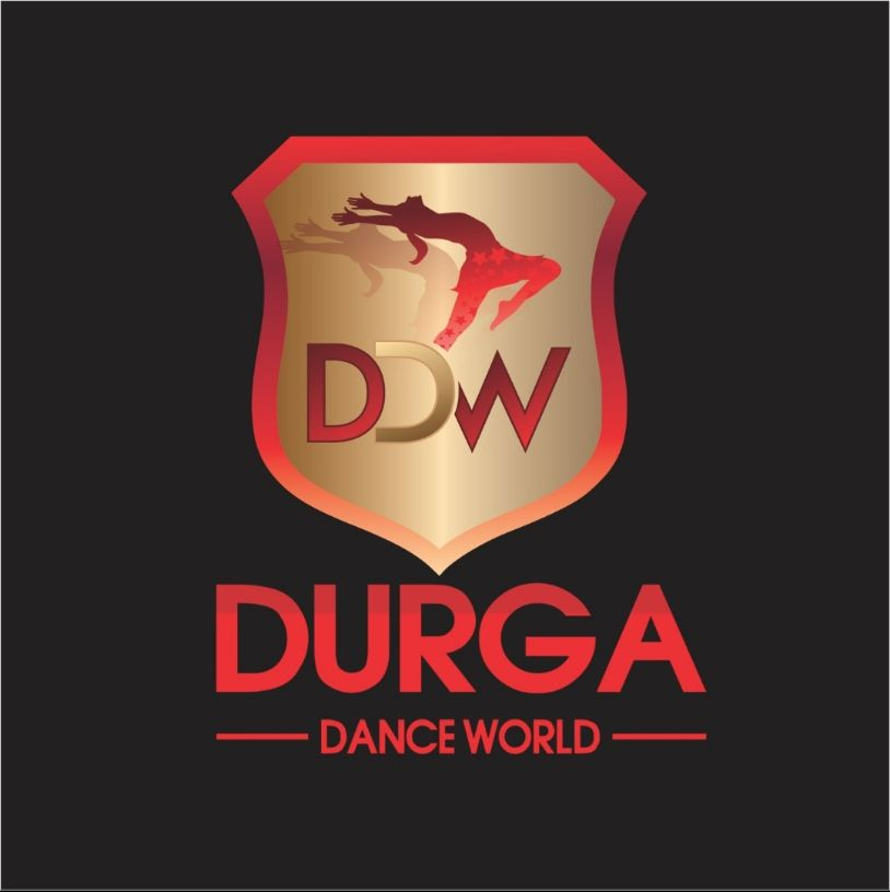 Durga Dance World