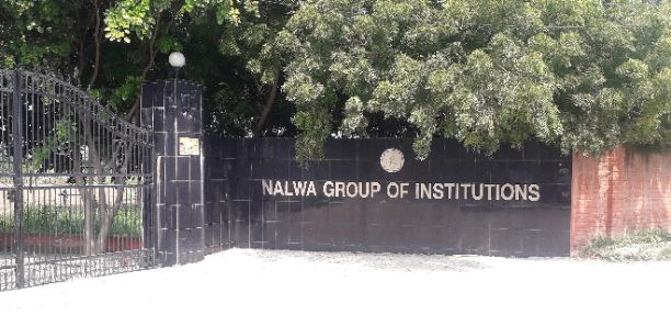NALWA GROUP OF INSTITUTIONS
