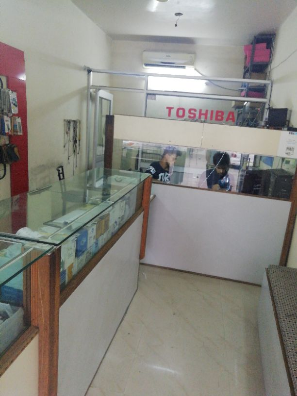 EMRAAN MOBILE SHOP