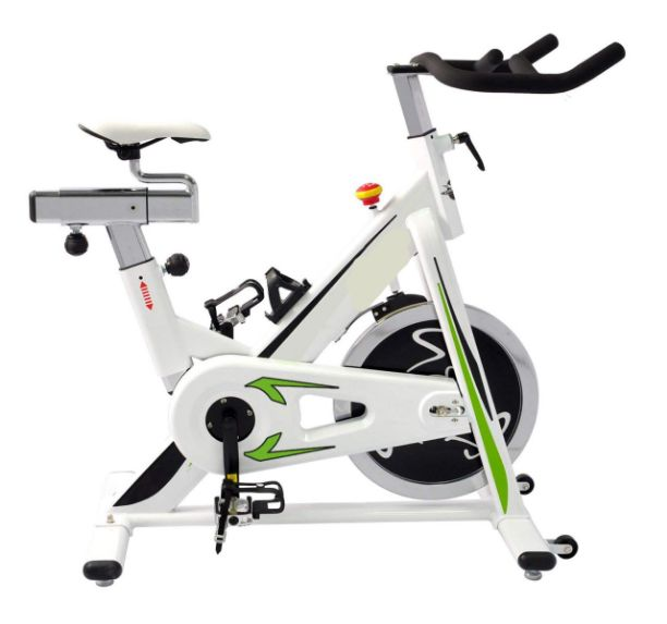 RM FITNESS AND GYM EQUIPMENT