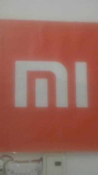 MI SERVICE CENTRE NITIN COMMUNICATION