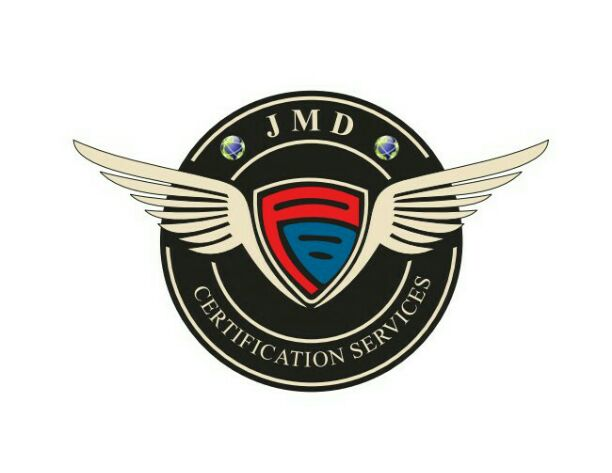 JMD CERTIFICATION SERVICES